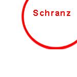SCHRANZ