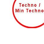 TECHNO / MINIMAL TECHNO