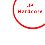 UK HARDCORE / FREEFORM