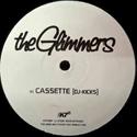 THE GLIMMERS / CASSETTE (DJ-KICKS)