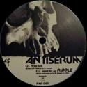 ANTISERUM / FRISCO FUNK / SOUND BIZ