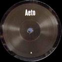 ANSTAM / AETO