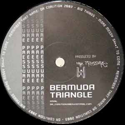 MR PRESSURE / BERMUDA TRIANGLE