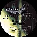 ABSTRACT & DJ QUEST / PROGRESS