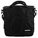 MAGMA / LP 40 BAG II BLACK