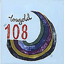 LOWGOLD / THE 108 EP