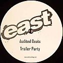 AUDITED BEATS / TRAILER PARTY