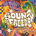 BOB SINCLAR ft DOLLARMAN AND GARY PINE / SOUND OF FREEDOM (EVERYBODYS FREE)