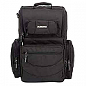 MAGMA / MULTI PURPOSE STUDIO/GIG BAG 25