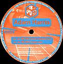 ADAM HARRIS / MY STAR