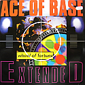 ACE OF BASE / WHEEL OF FORTUNE EXTENDED