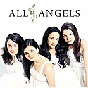 ALL ANGELS / ALL ANGELS