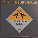 21ST CENTURY GIRLS / 21ST CENTURY GIRLS
