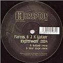 MARCOS & JK WALKER / NIGHTFINDER 2004