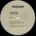 BLAKKAT / AZTEK ACID