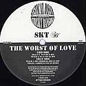 SKT / THE WORST OF LOVE