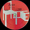 ACEN / 116.7 / NO MORE
