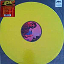 THE FLAMING LIPS / IT OVER TAKES ME