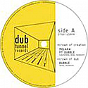 DUBBLE FEAT MOLARA / CROWN OF CELEBRATION