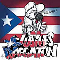 BENNIE BLANCO / XCLUSIVES RAGGATON VOLUME 1