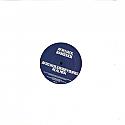 AFROJACK / BOBBY BURNS / BANGDUCK