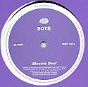 SOTE / ELECTRIC DEAF