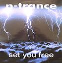 N-TRANCE / SET YOU FREE