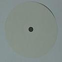 BRUIZERS / SPEED GARAGE EP