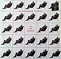 ALEXANDER O'NEAL / IN THE MIDDLE