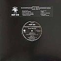NOIZEFUCKER VS QUALKOMMANDO / SATAN'S WAR EP