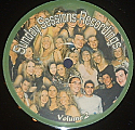 ABOUT 2 / SUNDAY SESSIONS VOLUME 2
