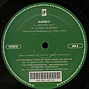 AIREY / BETTER WAY
