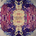 MONOKLE / SAINTS