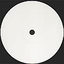 VARIOUS / NARKOTIK 666 EP