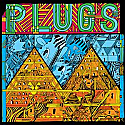 PLUGS / THAT NUMBER EP