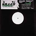 KILLER TUNES / VOLUME 6