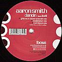 AARON SMITH FT LUVLI / DANCIN