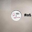 ALBINO ALLSTARS / RUMBLEWEED
