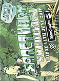 JOHN G / NICK P / NICKI B / KRISTON / SIDDY B / CHINO / EFEEZE + OTHERS / SANCTUARY SOLDIERS FRIDAY 11TH JUNE 2010