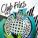 VARIOUS / CLUB FILES VOL 2