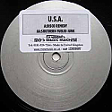 U.S.A. / DISCO REMEDY