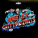 A SIDES / DIE / ONE DJ / GHETTO BIZNESS