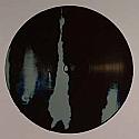 JOY ORBISON & BODDIKA / DUN DUN / PRONE