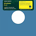 AFRODISIAC / DUSK