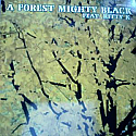 A FOREST MIGHTY BLACK FEAT KITTY K / HIGH HOPES