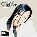 CHERISE / LOOK INSIDE