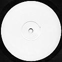 ACAPELLA MASH UPS / BEST OF OLD SCHOOL ACAPELLA VOLUME 3