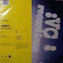 AMIRA / MY DESIRE