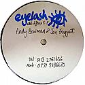 ANDY BOWMAN & JON FROGGATT / EBB & FLOW EP