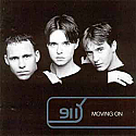 911 / MOVING ON